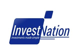 investnation
