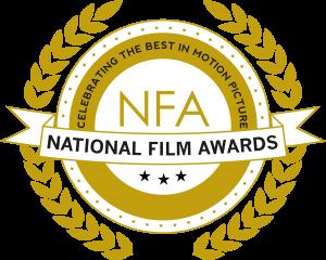 logo_nfa