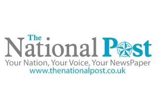 nationalpost
