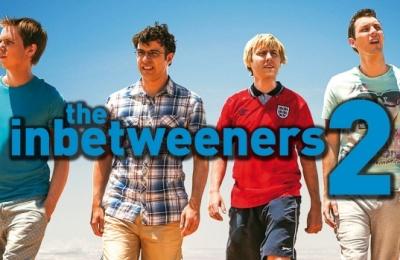 the-inbetweeners-2
